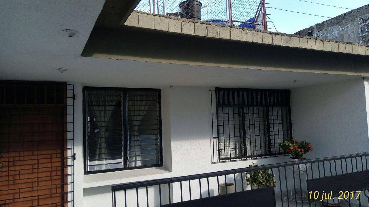Apartamento en La Pajuela, SINCELEJO 86127, foto 9