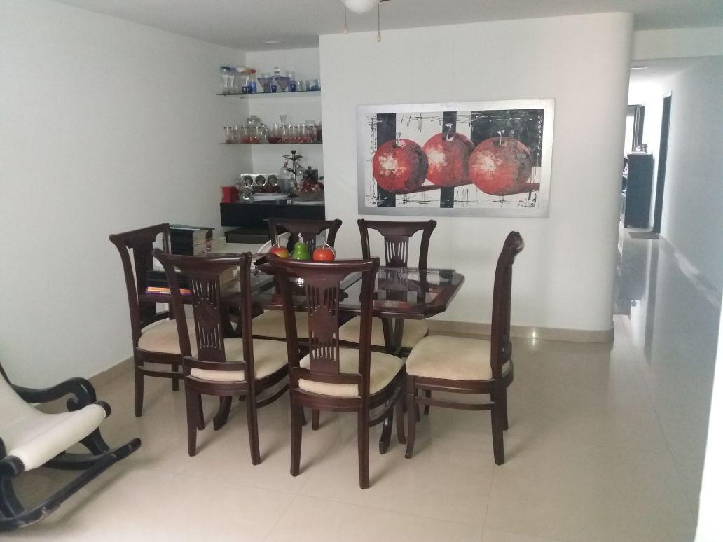 Apartamento en La Ford, SINCELEJO 86557, foto 9