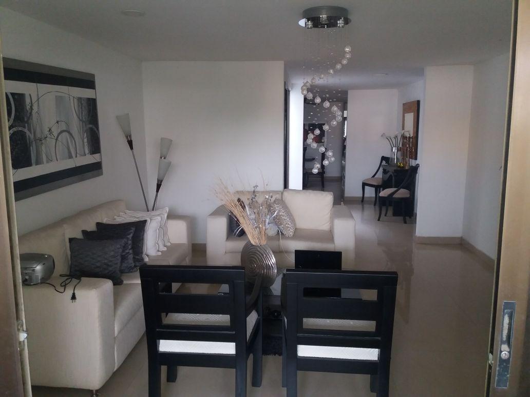 Apartamento en La Ford, SINCELEJO 86557, foto 8