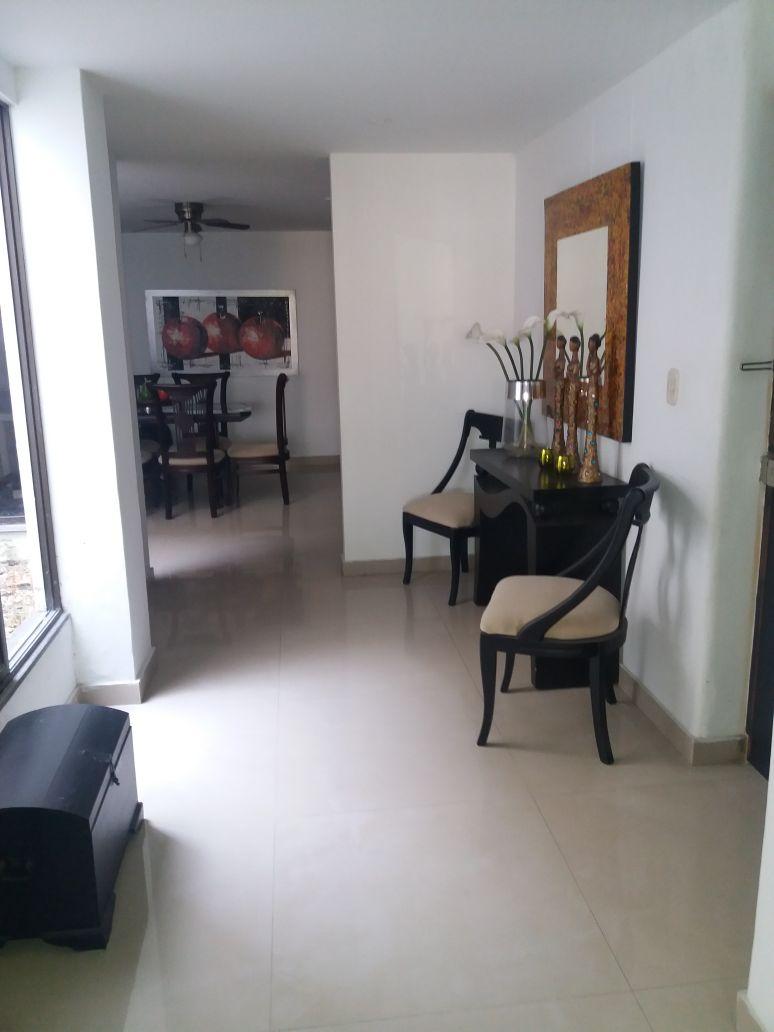 Apartamento en La Ford, SINCELEJO 86557, foto 6