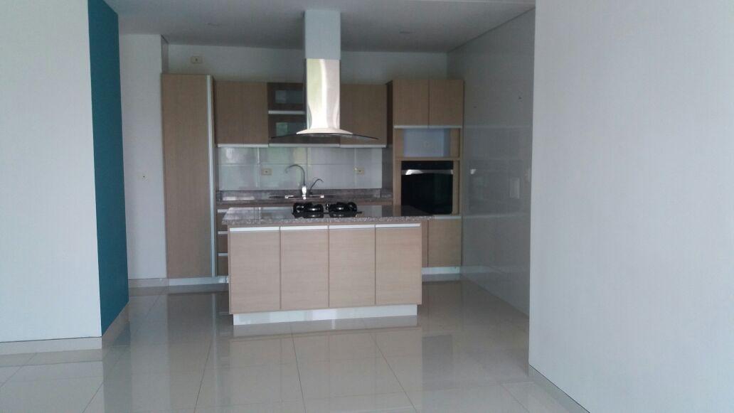 Apartamento en  Venecia, SINCELEJO 86782, foto 1