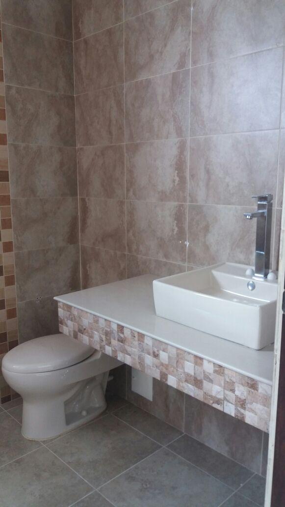 Apartamento en  Venecia, SINCELEJO 86782, foto 5