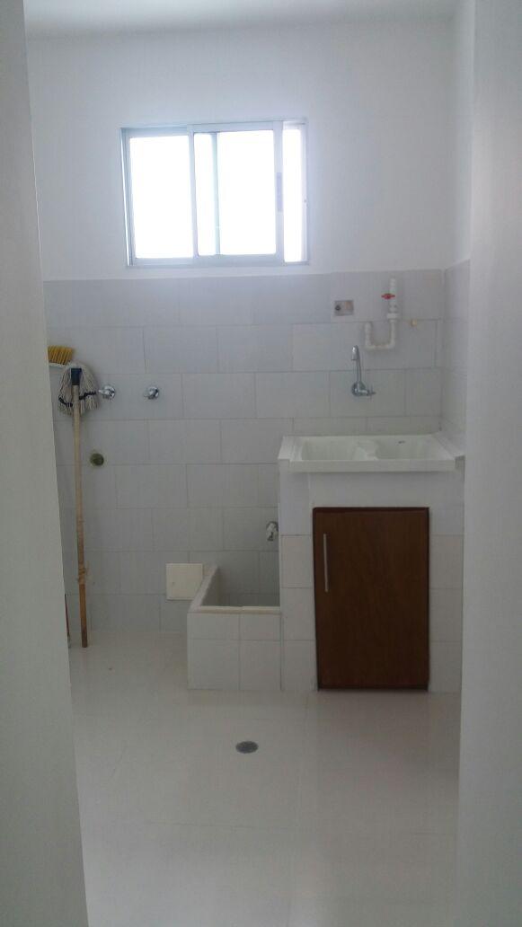 Apartamento en  Venecia, SINCELEJO 86782, foto 6