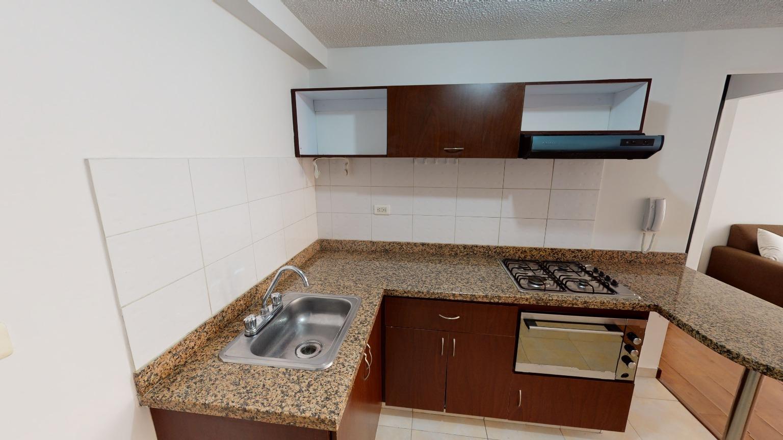 Apartamento en Pinar De Suba 10864, foto 1