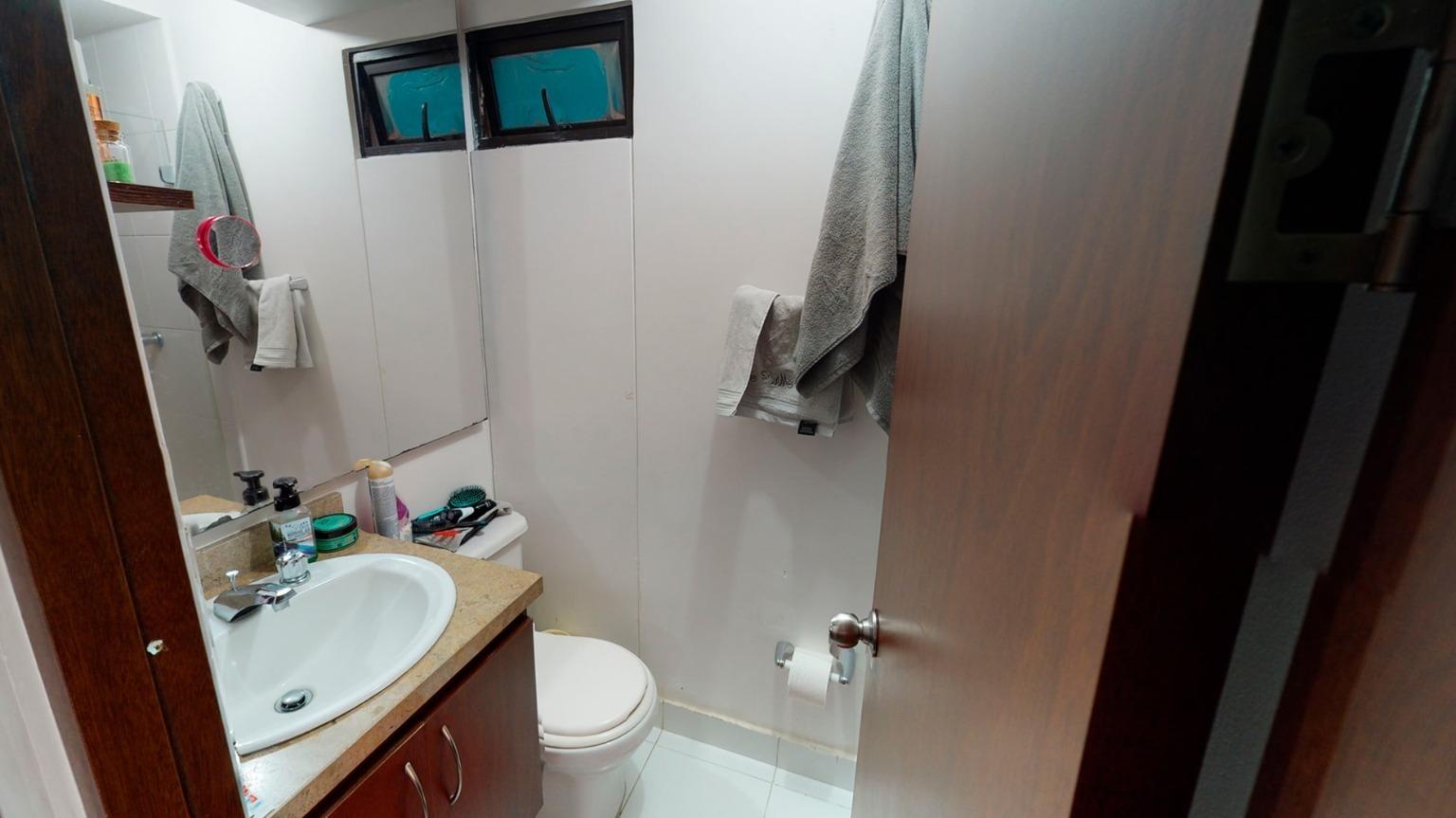 Apartamento en Pinar De Suba 10864, foto 2