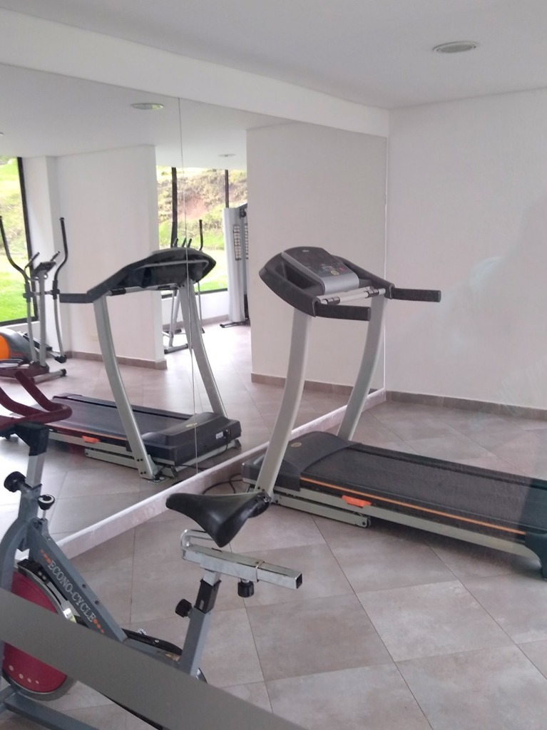 Apartamento en Pinar De Suba 10864, foto 17