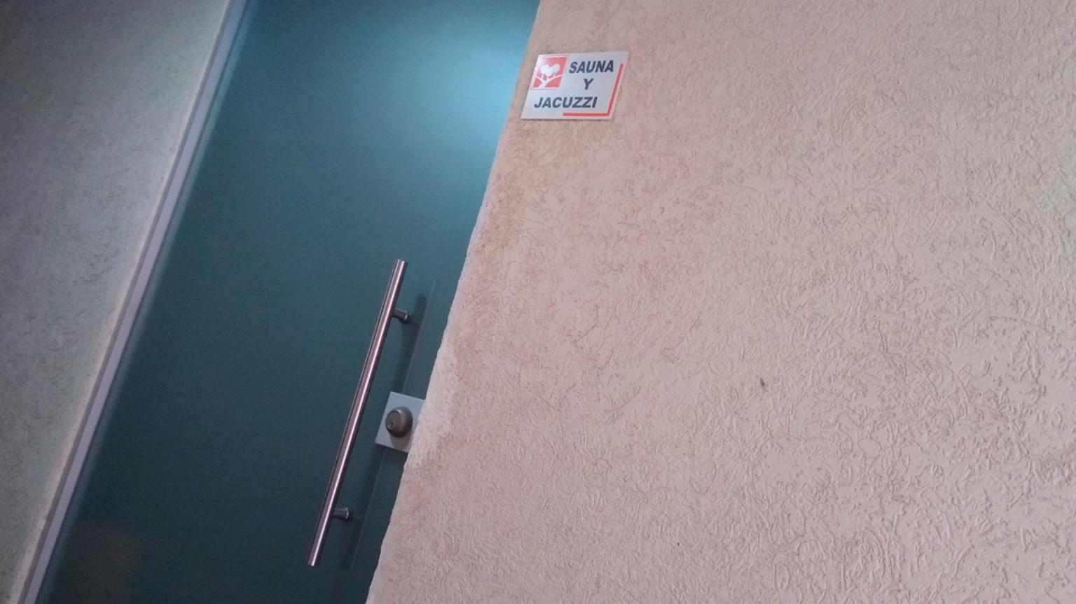 Apartamento en Pinar De Suba 10864, foto 13