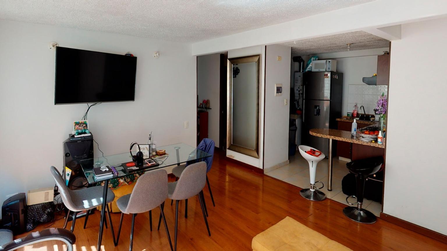 Apartamento en Pinar De Suba 10864, foto 12