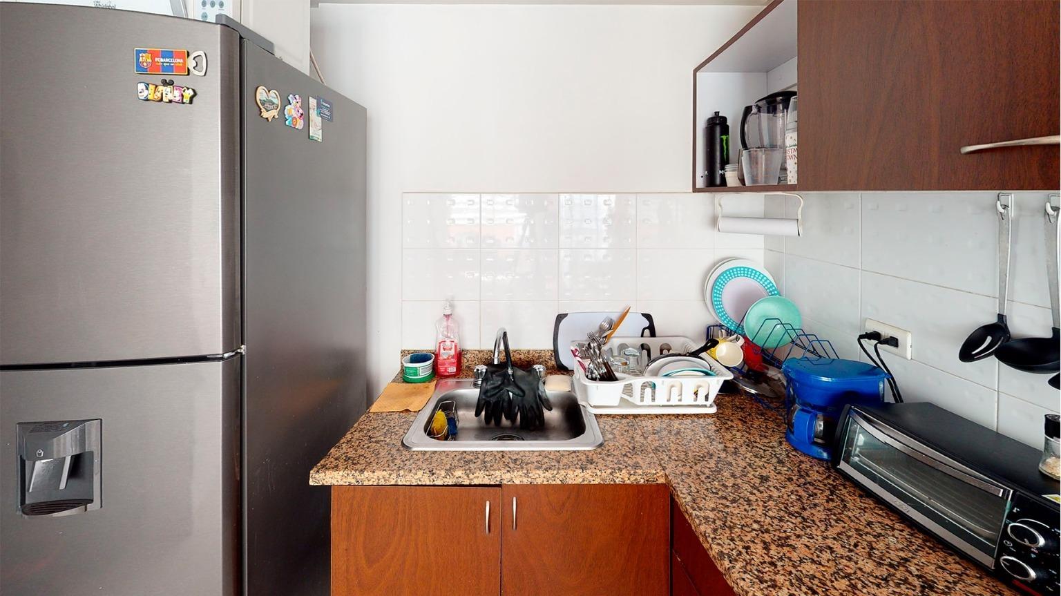 Apartamento en Pinar De Suba 10864, foto 7