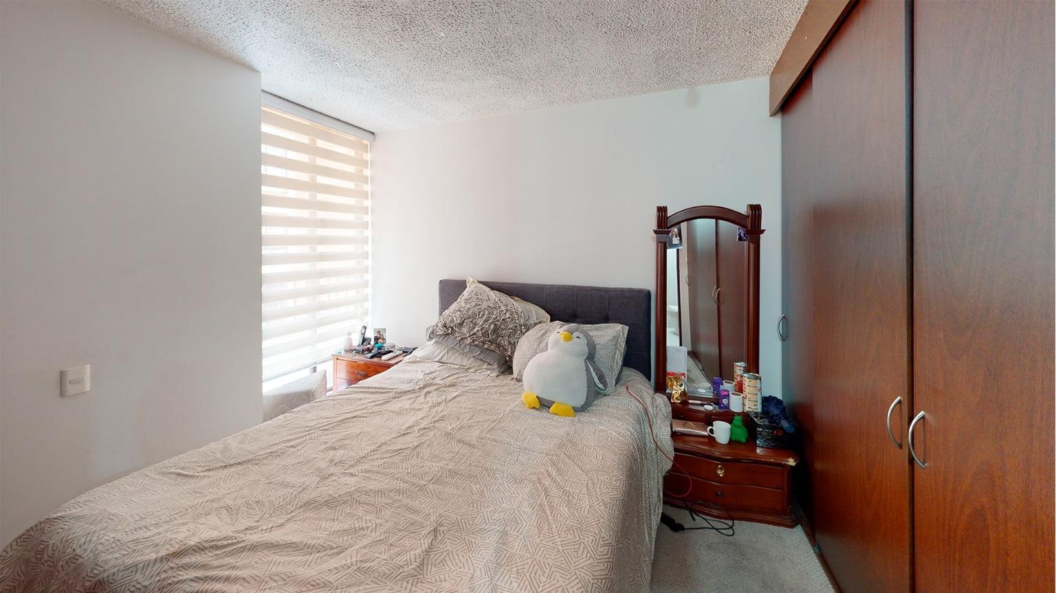 Apartamento en Pinar De Suba 10864, foto 6