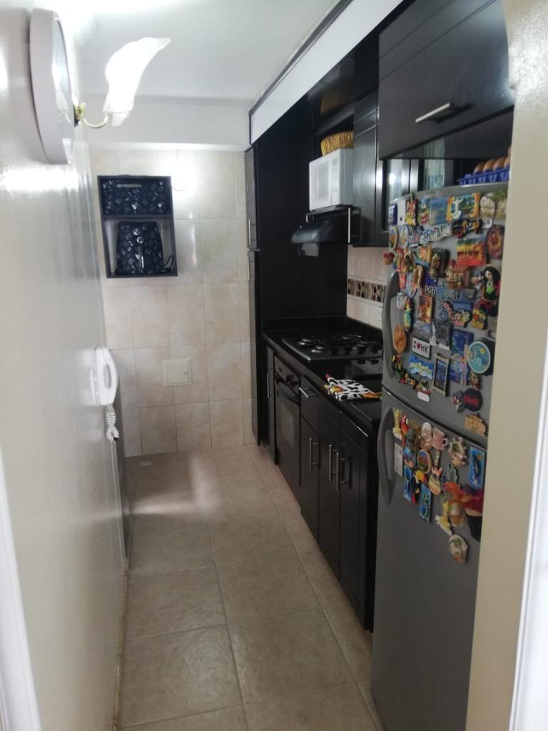 Apartamento en Alameda De Timiza 11322, foto 12
