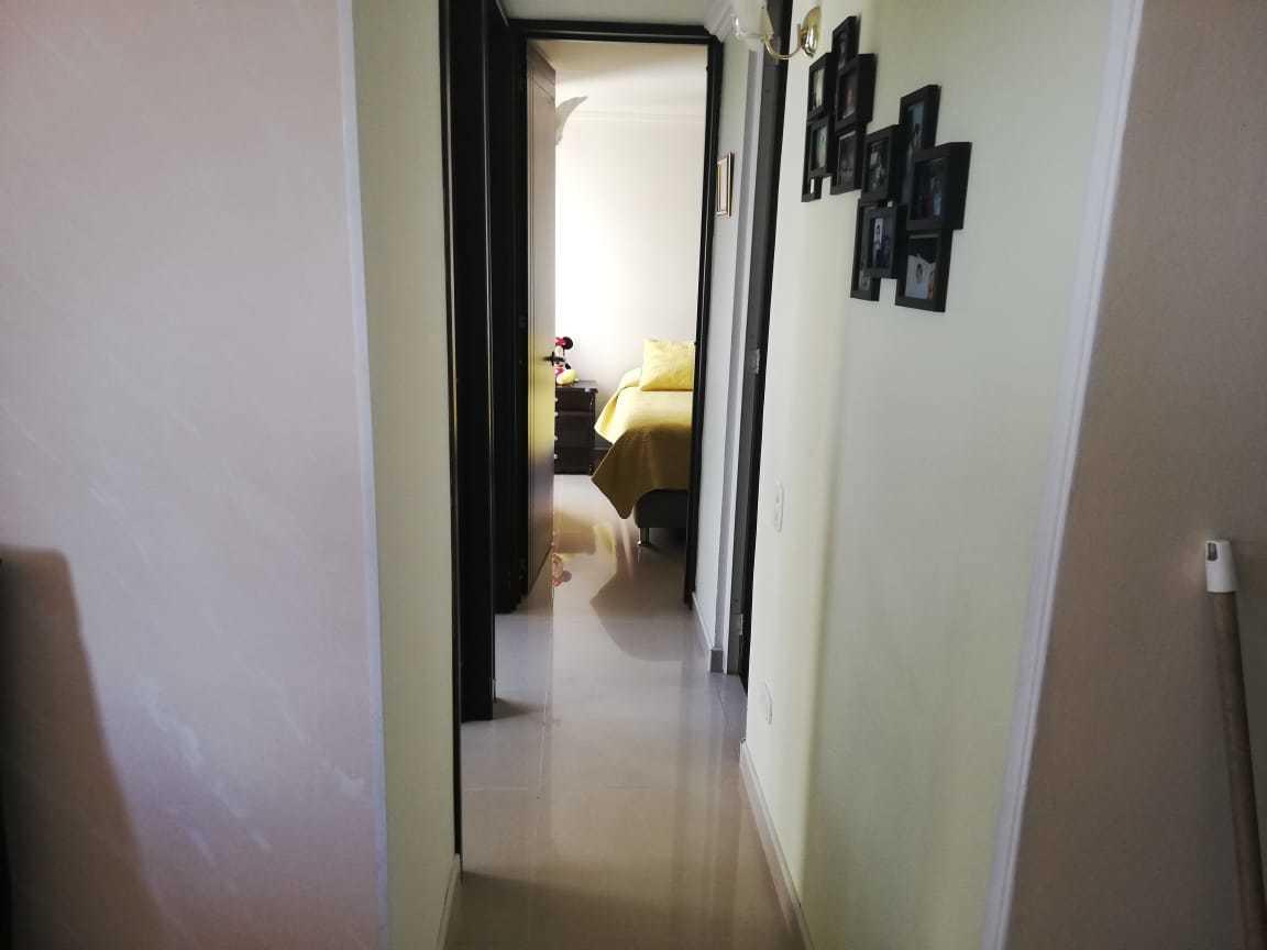 Apartamento en Alameda De Timiza 11322, foto 10