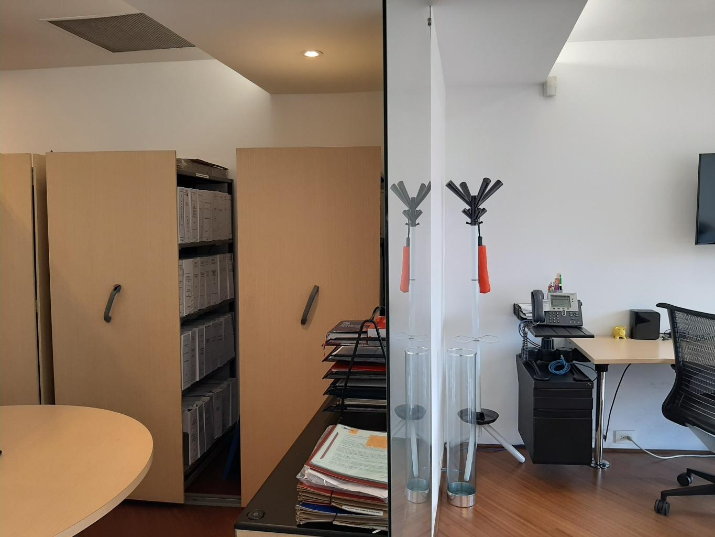 Oficina en Chapinero Norte 12564, foto 4