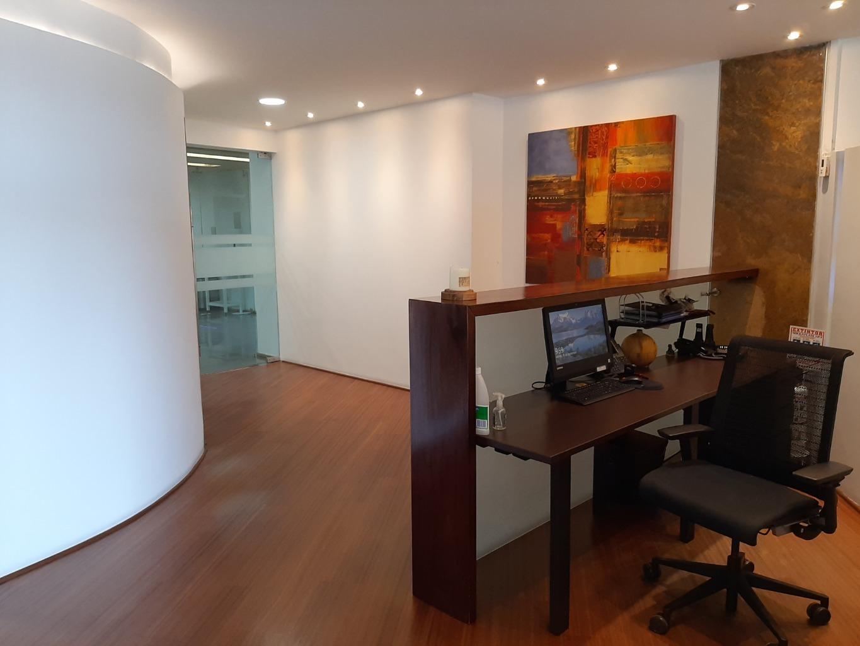 Oficina en Chapinero Norte 12564, foto 14