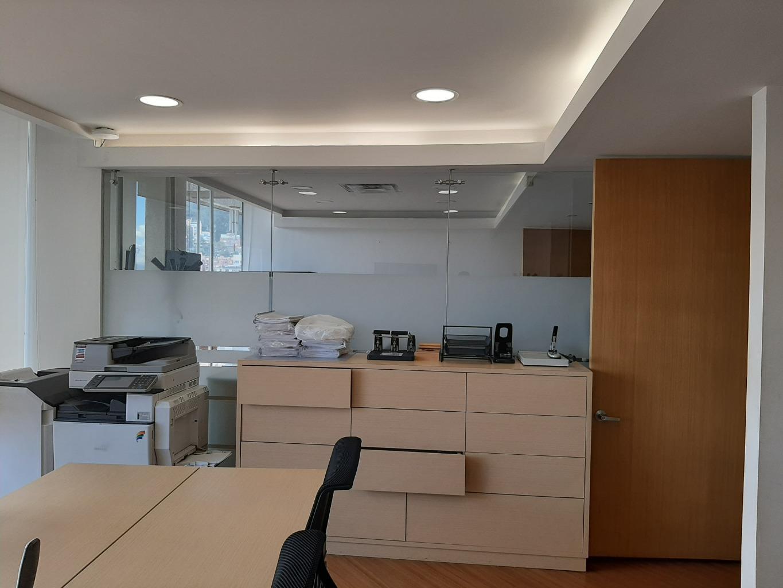 Oficina en Chapinero Norte 12564, foto 8