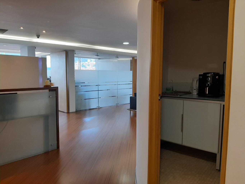 Oficina en Chapinero Norte 12564, foto 6