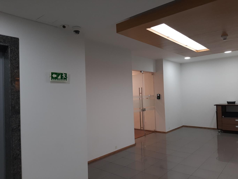 Oficina en Chapinero Norte 12564, foto 46