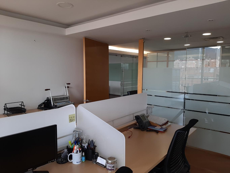 Oficina en Chapinero Norte 12564, foto 24