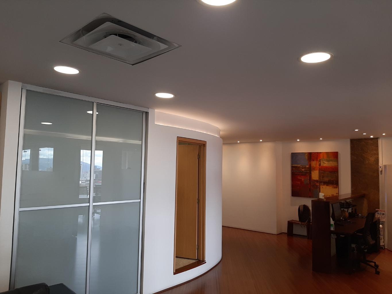 Oficina en Chapinero Norte 12564, foto 44