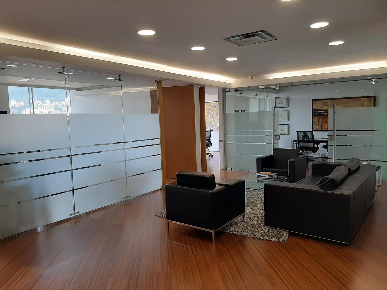 Oficina en Chapinero Norte 12564, foto 17