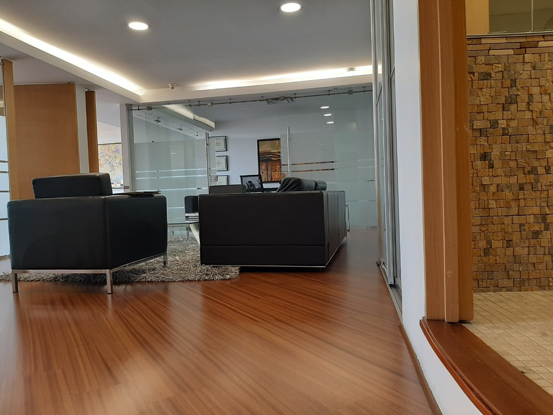 Oficina en Chapinero Norte 12564, foto 18