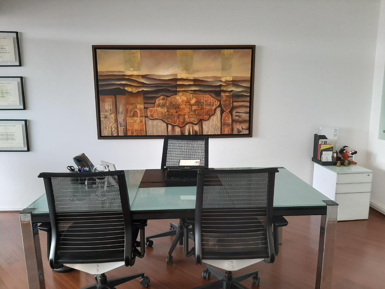 Oficina en Chapinero Norte 12564, foto 40