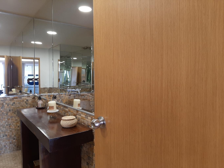 Oficina en Chapinero Norte 12564, foto 21