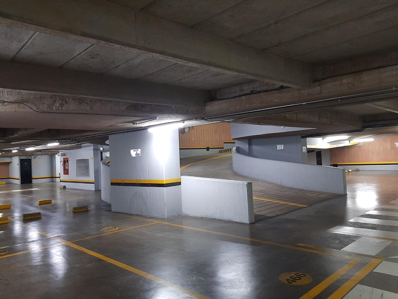 Oficina en Chapinero Norte 12564, foto 51