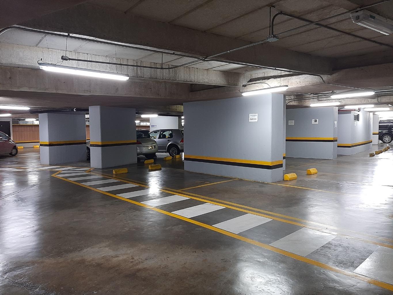 Oficina en Chapinero Norte 12564, foto 50