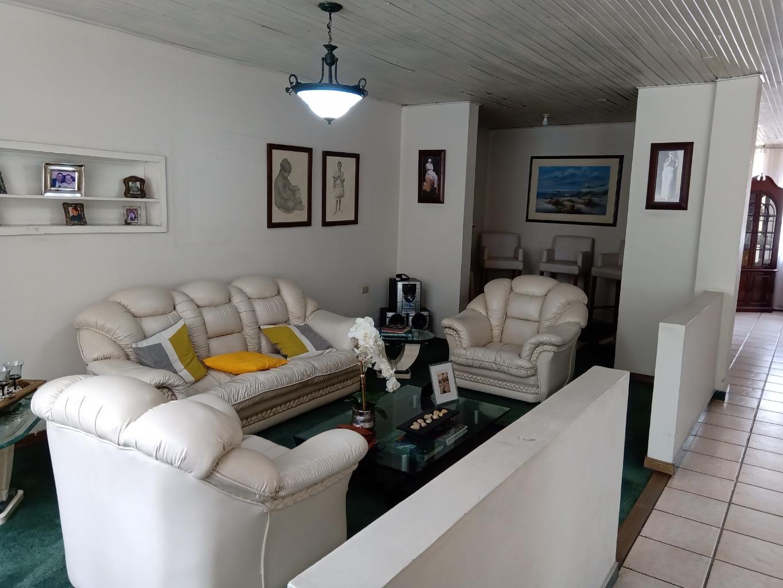 Casa en Gran America 12593, foto 1