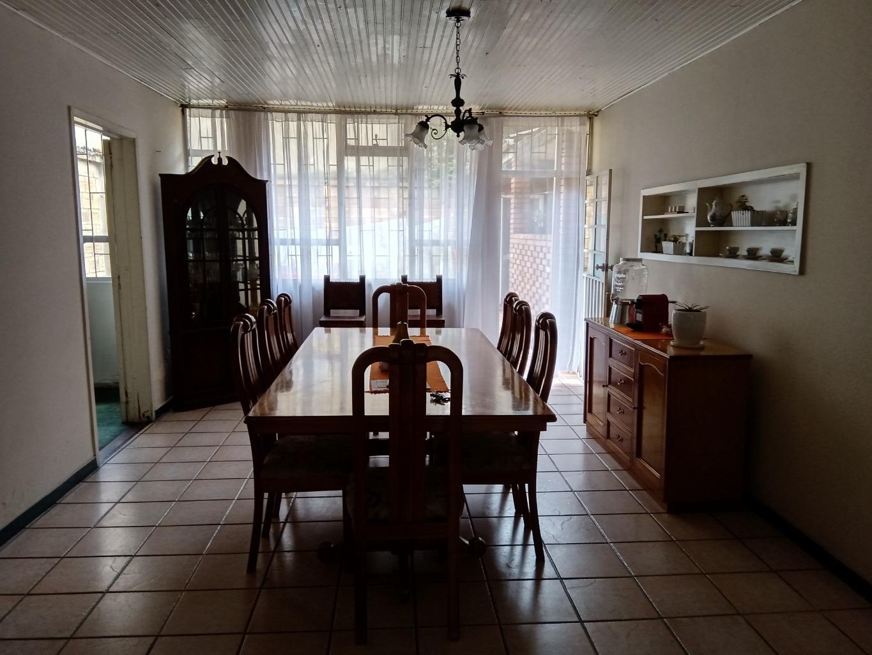 Casa en Gran America 12593, foto 6