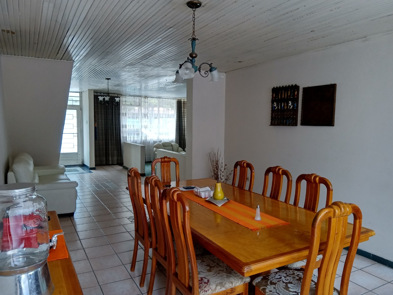 Casa en Gran America 12593, foto 7