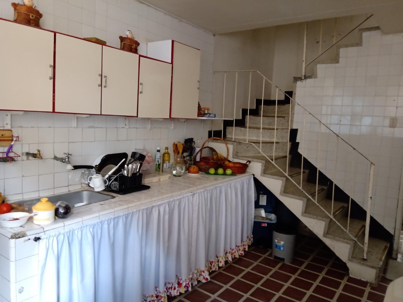 Casa en Gran America 12593, foto 10