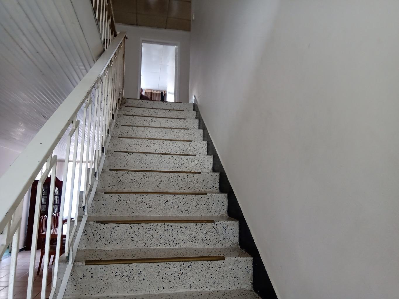 Casa en Gran America 12593, foto 11