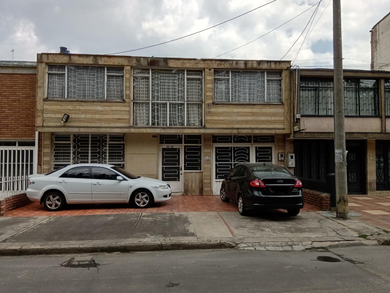 Casa en Gran America 12593, foto 24