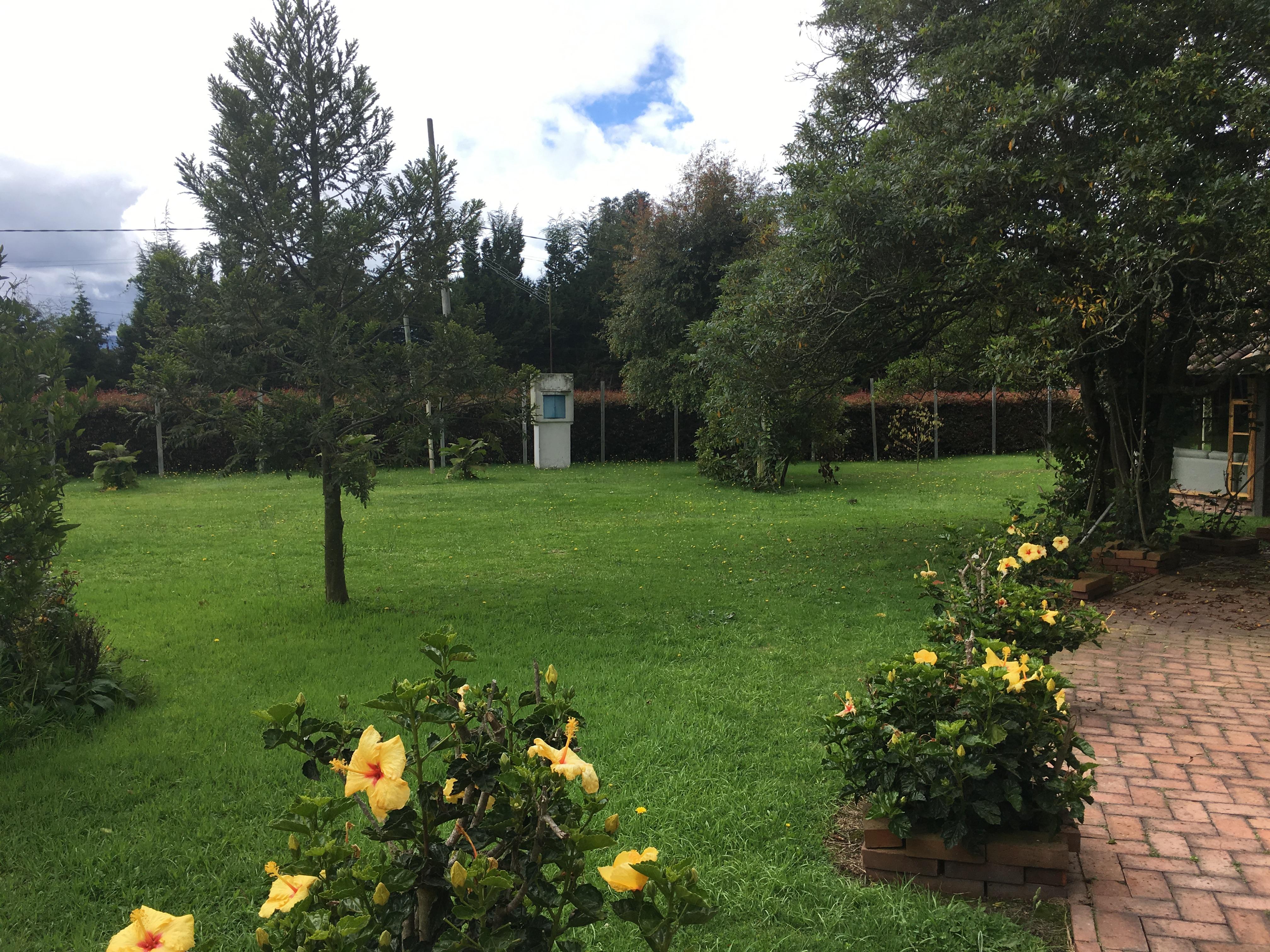 Lote en Cota, COTA 2417, foto 18