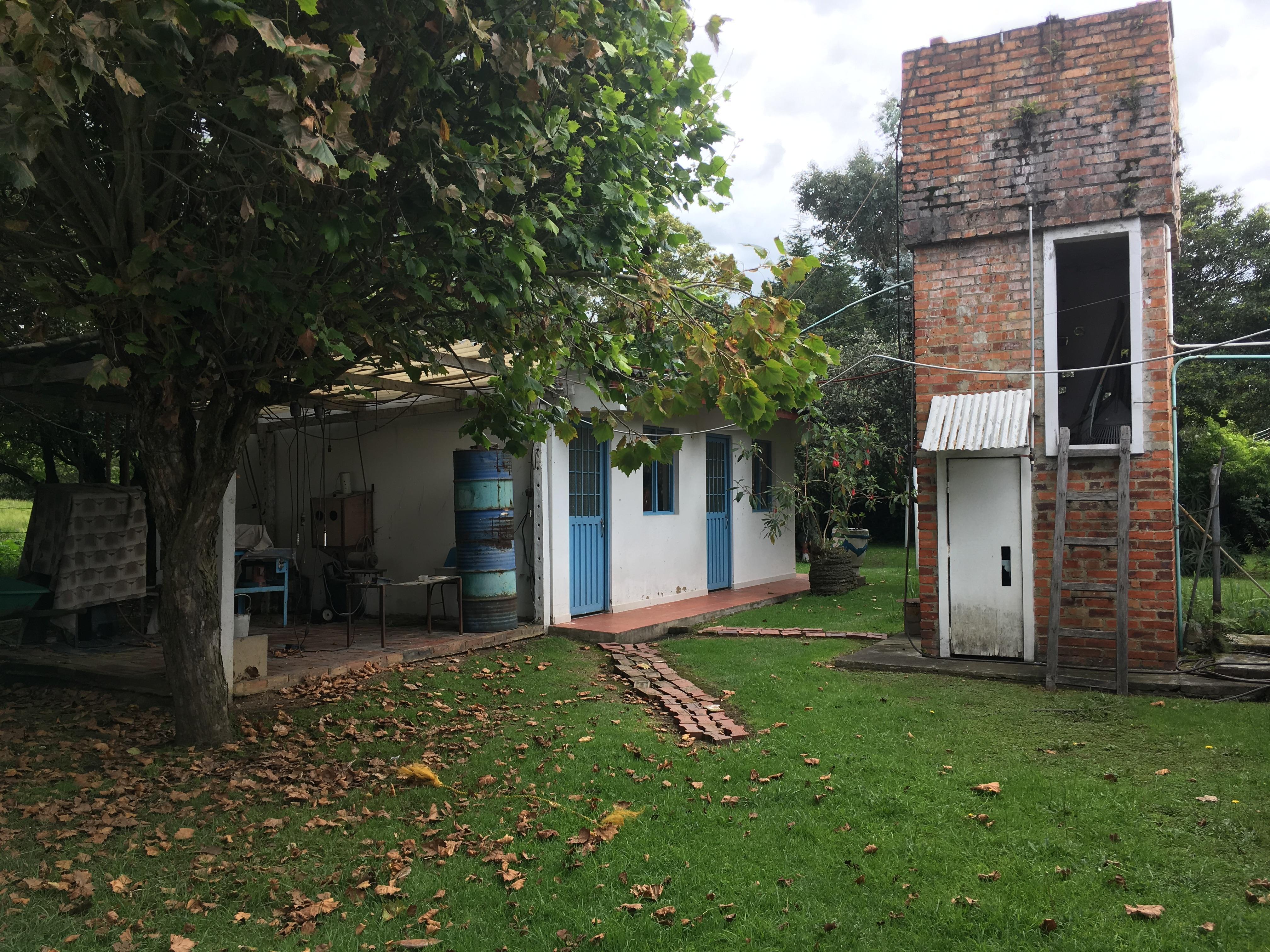 Lote en Cota, COTA 2417, foto 19