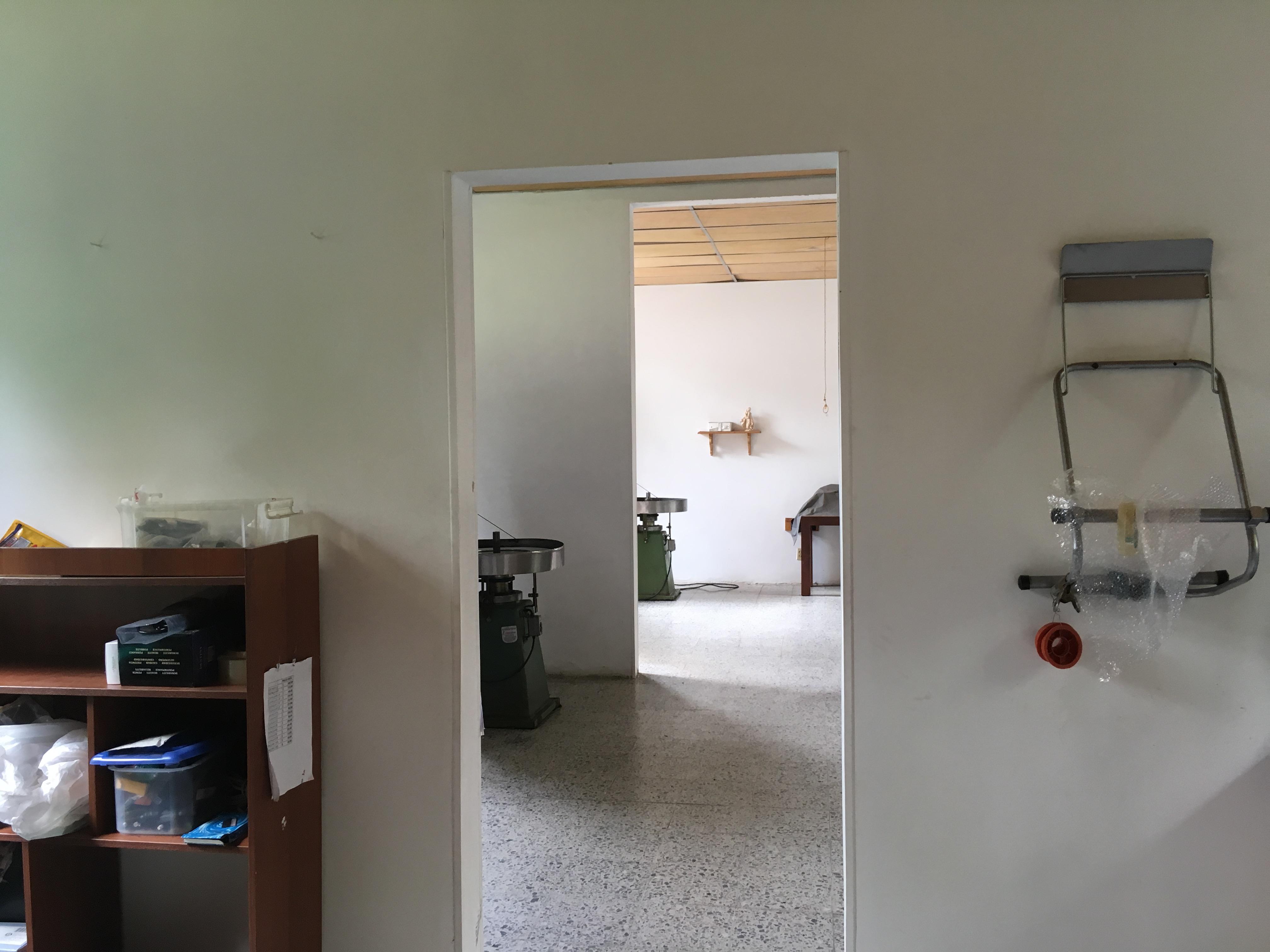Lote en Cota, COTA 2417, foto 16