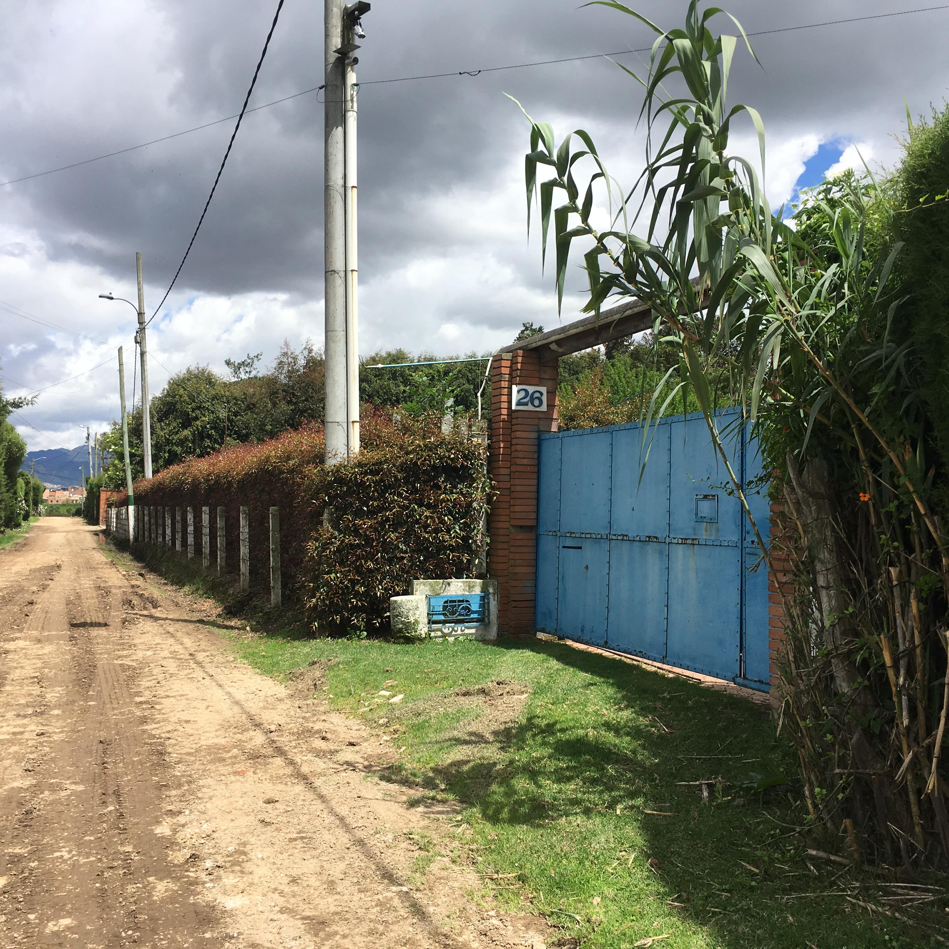 Lote en Cota, COTA 2417, foto 20
