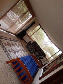 Casa en Parcelas, COTA 2420, foto 9