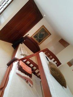 Casa en Parcelas, COTA 2420, foto 10