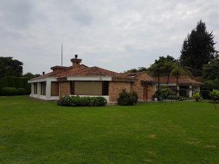 Casa en Parcelas, COTA 2420, foto 4
