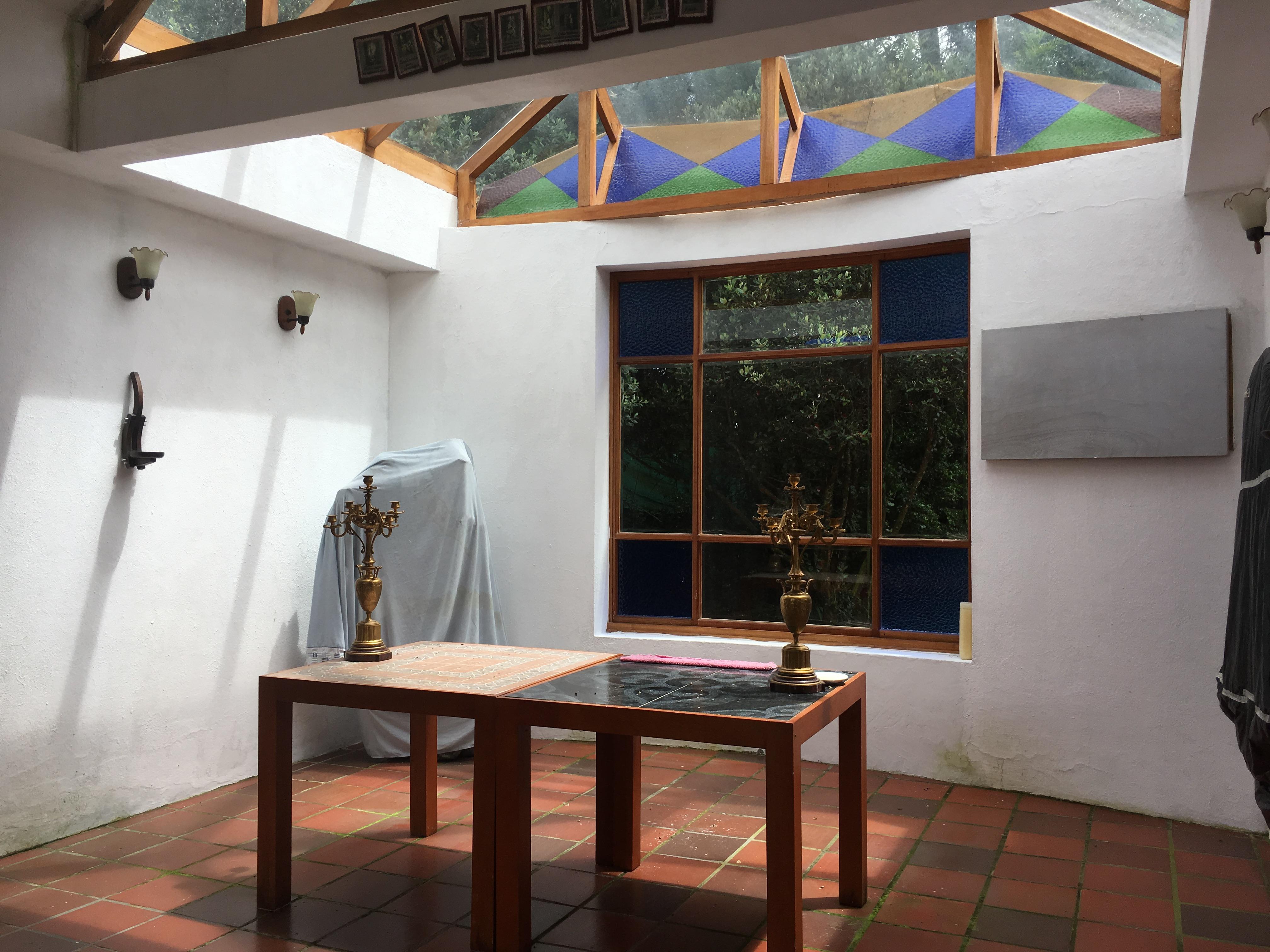 Casa en Parcelas, COTA 2420, foto 15