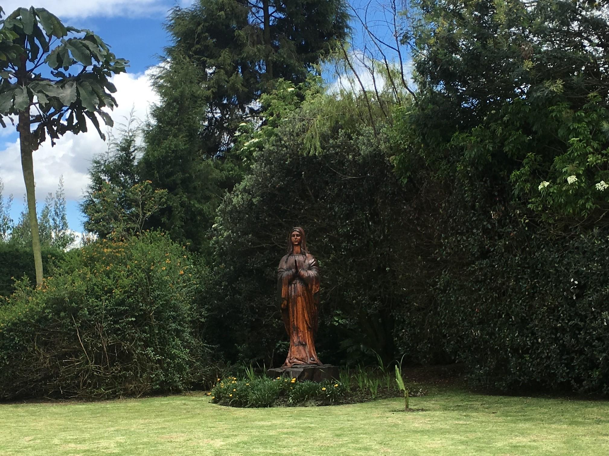 Casa en Parcelas, COTA 2420, foto 16