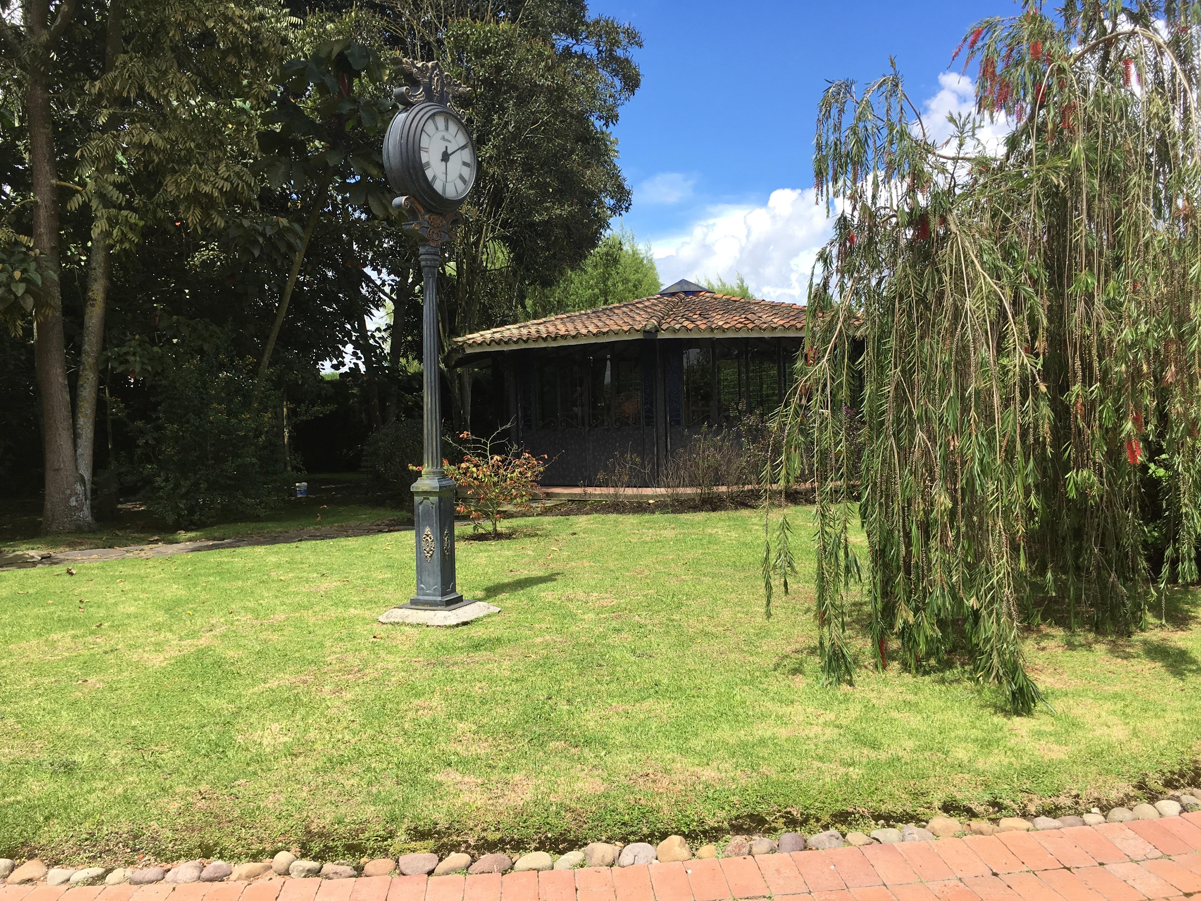Casa en Parcelas, COTA 2420, foto 12