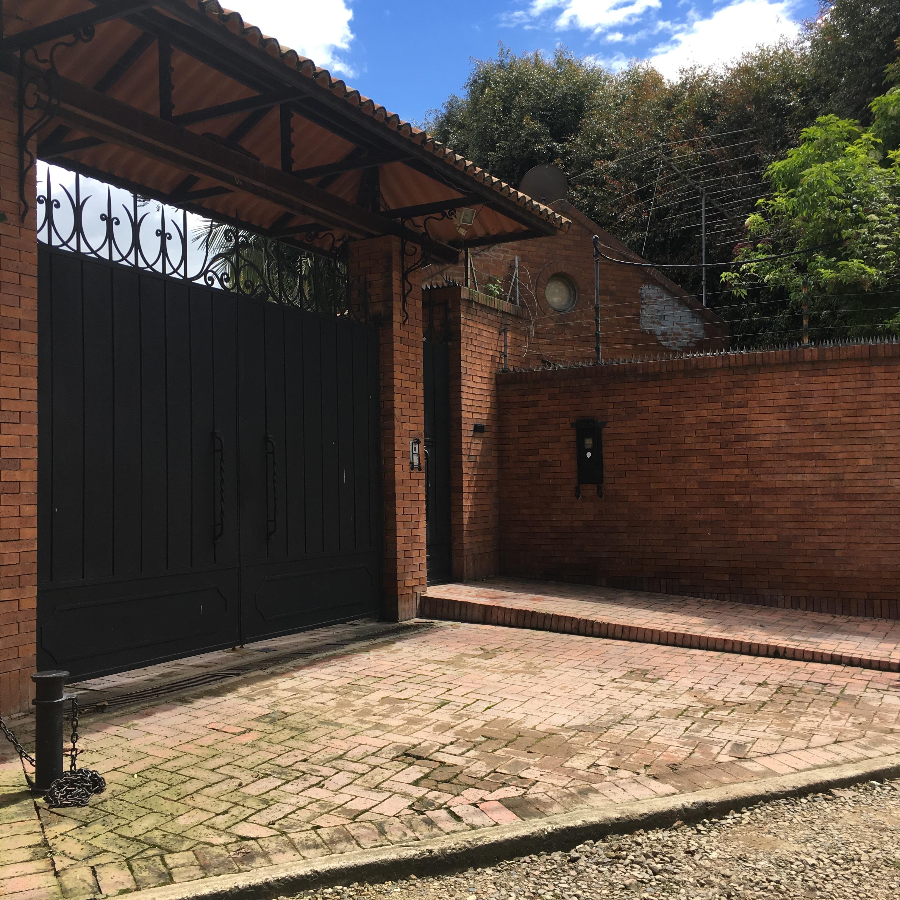 Casa en Parcelas, COTA 2420, foto 17