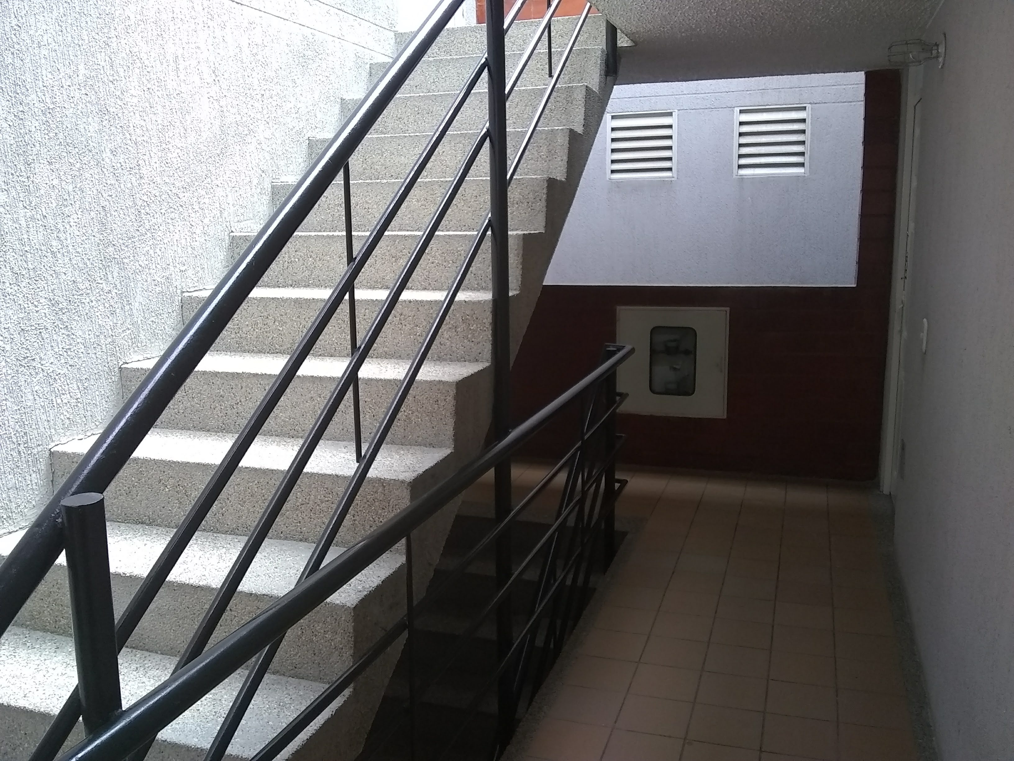 Apartamento en Soacha 4831