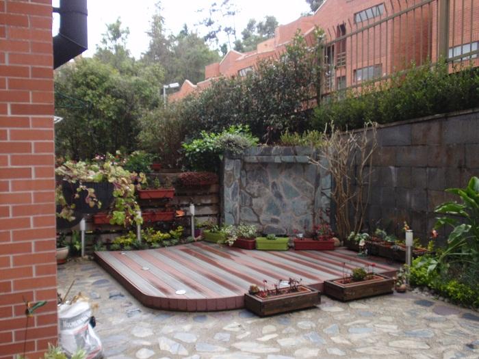 Casa en Gratamira 5496, foto 3