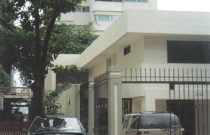 Casa en  Castillogrande, CARTAGENA DE INDIAS 83827, foto 10