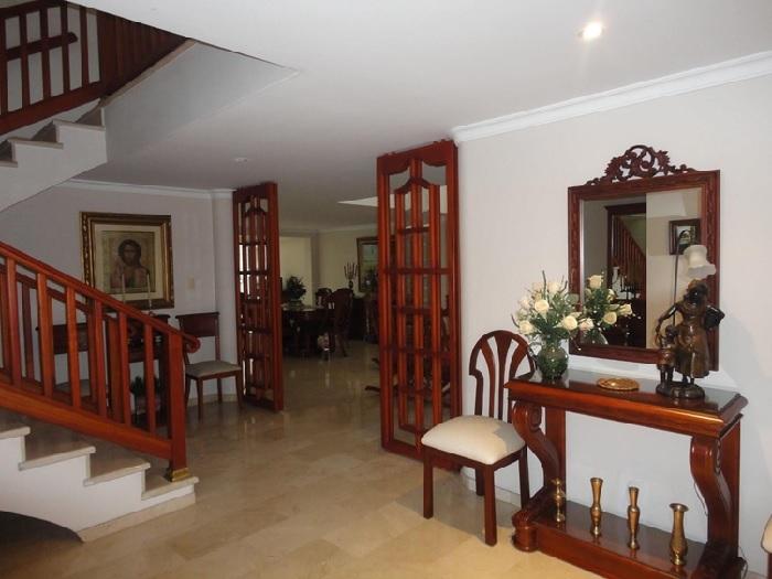 Casa en  Castillogrande, CARTAGENA DE INDIAS 83827, foto 14